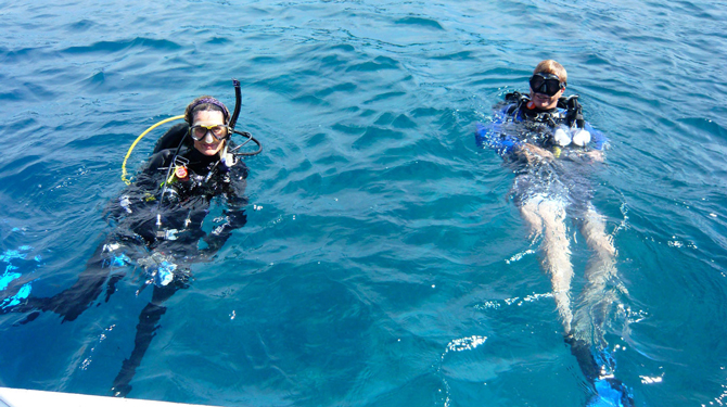 Diving-tour-phu-quoc-vacation-on-wild-island-amegavietnam
